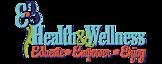E3 Health's Company logo