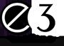 E3 Talkies's Company logo