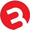 E3creative's Company logo