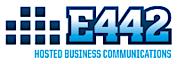 E442's Company logo