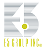 E5 Group's Company logo
