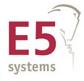 E5 Systems's Company logo