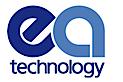 EA Technology's Company logo