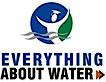 EA Water's Company logo