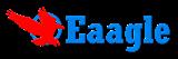 Eaagle's Company logo