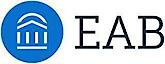 EAB's Company logo