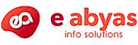 eAbyas's Company logo