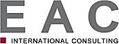 Eac-Consulting's Company logo