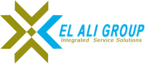 El Ali Group's Company logo