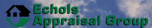 Echolsappraisalgroup's Company logo