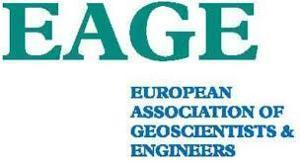 eage competitors revenue and employees owler company profile