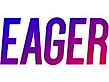 Eager App Store's Company logo
