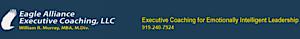 Eagle Alliance's Company logo