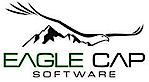 Eagle Cap Software's Company logo