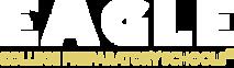 Eagle College Preparatory's Company logo