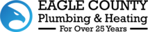 Eagle County Plumbing & Heating's Company logo