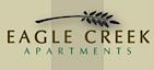 Eagle Creek Apartments - Indiana's Company logo