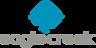 Les Petits Joueurs's Competitor - Eagle Creek logo