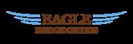 Eagle Endodontics's Company logo