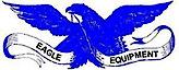 Eagle Equipment Corporation's Company logo