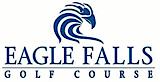 Eagle Falls Golf Course's Company logo