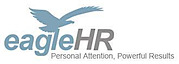 Eagle Hr's Company logo
