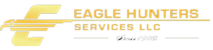 Eagle Hunters Services's Company logo