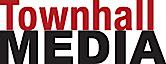 Townhall Media's Company logo