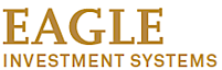 Eagle Investment Systems's Company logo
