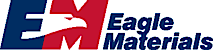 Eagle Materials's Company logo