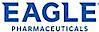 Escp Europe's Competitor - Eagle logo