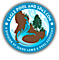 Avimor's Competitor - Eagle Pool And Spas logo