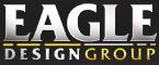 Theeagledesigngroup's Company logo
