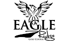 Eagleridgeparis's Company logo