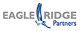 Eagle Ridge Partners's Company logo