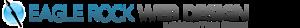 Eagle Rock Web Design's Company logo