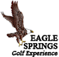 Eagle Springs Golf Course's Company logo