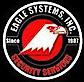 Eaglesyst's Company logo