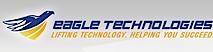 Eagle Tech's Company logo