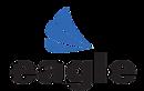 Eagle Technology's Company logo
