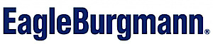 EagleBurgmann's Company logo
