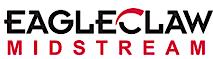 EagleClaw Midstream's Company logo