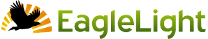 EagleLight's Company logo