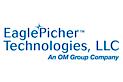 Eaglepicher Technologies's Company logo