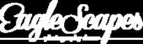 Eaglescapes Photography Decor's Company logo