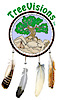 Eagletree Herbs's Company logo