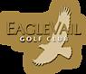 EagleVail Golf Club's Company logo