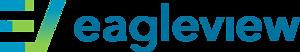 EagleView's Company logo