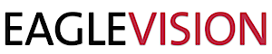 Eaglevision Productions's Company logo