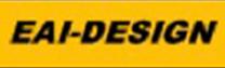 EAI Design Services's Company logo